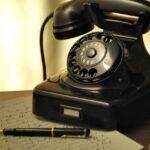Peut-on se passe d'un vrai téléphone en entreprise ?