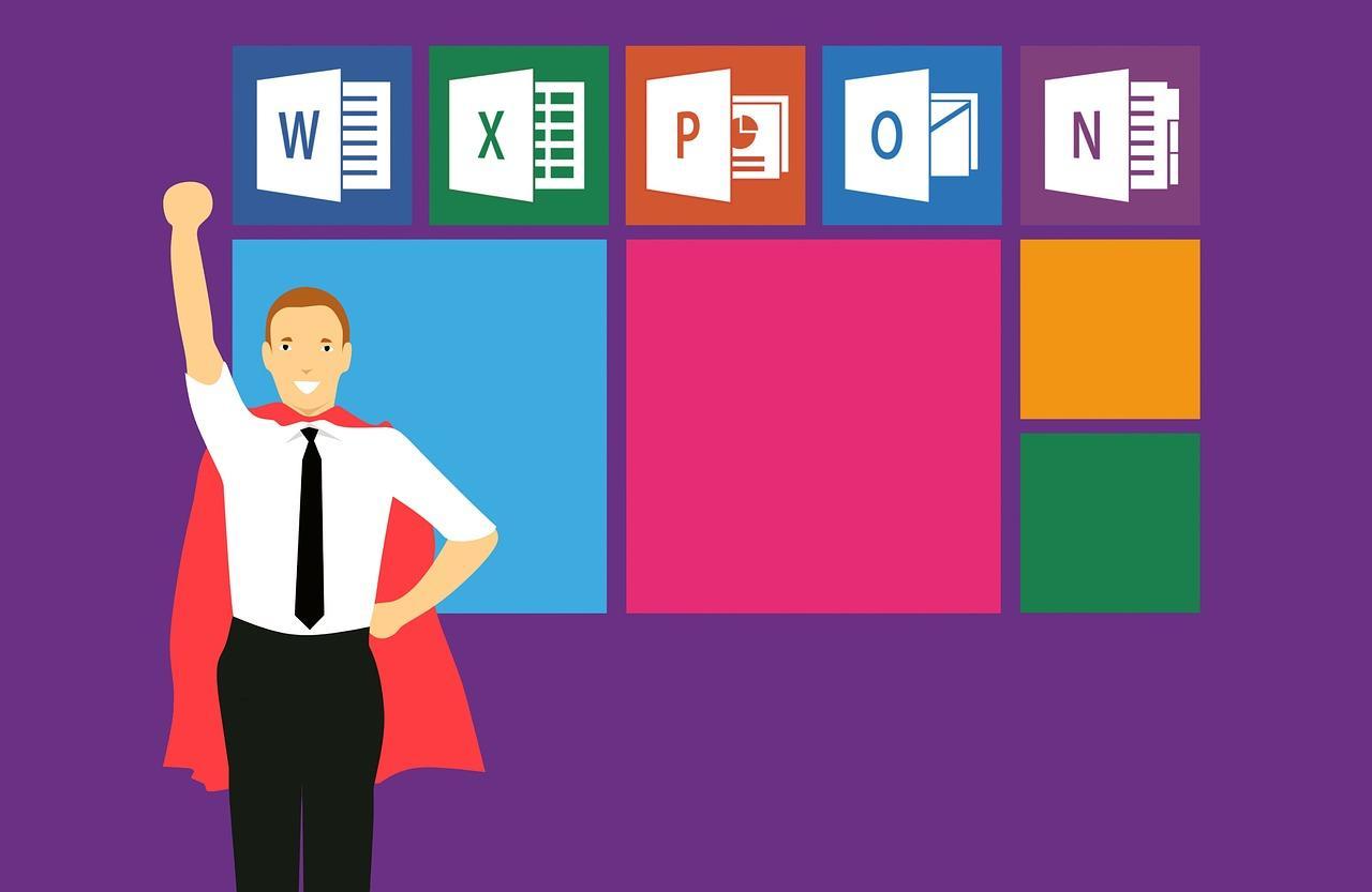 Quels sont les logiciels indispensables lorsque l'on créer son entreprise ?