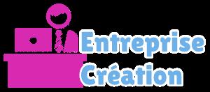 Entreprise Creation