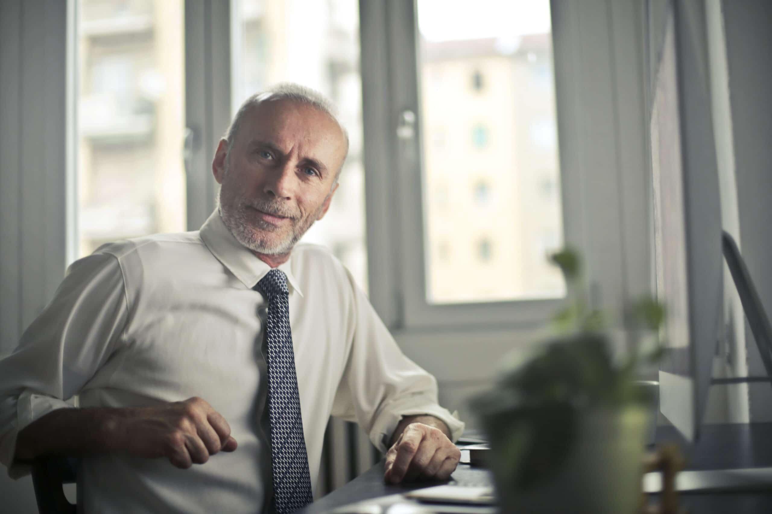 Pourquoi les entreprises « à l'ancienne » n'ont plus leurs places ?