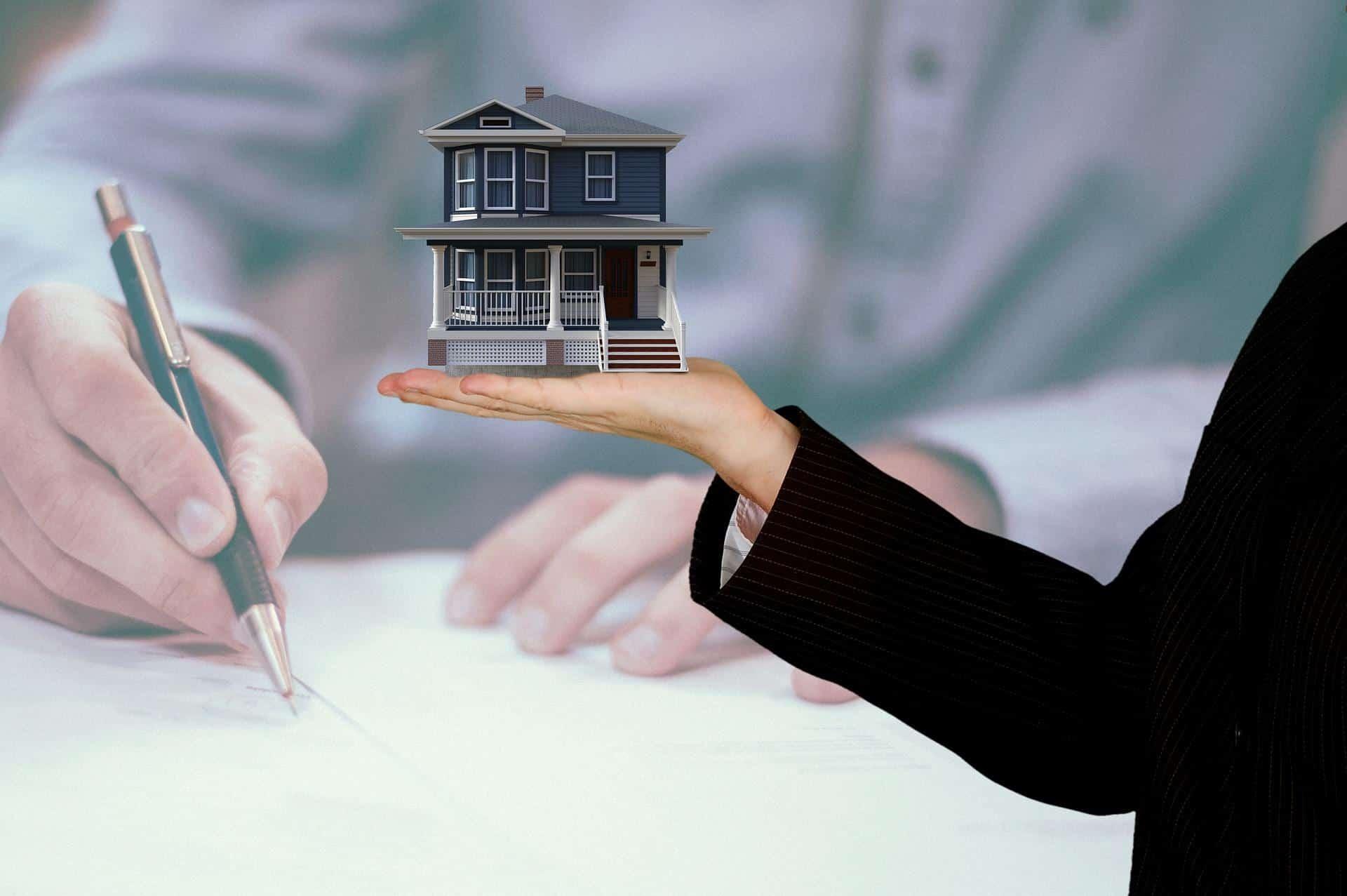 Le déménagement d'entreprise, Comment le préparer ?